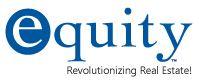 Equity Real Estate Logo